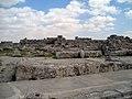 90 The citadel and the umayyed palace Amman.jpg