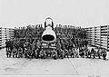 90th Attack Squadron - Squadron Photo - Bien Hoa Air Base RVN July 1967.jpg