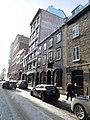 91-93, rue Saint-Pierre.jpg