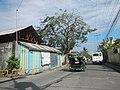 9605Townsite, Limay, Bataan 44.jpg