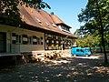 97688 Bad Kissingen, Germany - panoramio (3).jpg