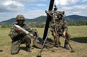 http://upload.wikimedia.org/wikipedia/commons/thumb/e/e9/98_mm_mortar_18_hummery_2.jpg/300px-98_mm_mortar_18_hummery_2.jpg