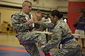98th Division Army Combatives Tournament 140608-A-BZ540-019.jpg
