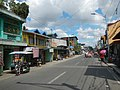 9934Caloocan City Barangays Landmarks 18.jpg