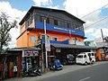 9934Caloocan City Barangays Landmarks 26.jpg