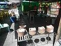 9961Bulacan Baliuag Town Proper 26.jpg