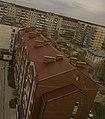 9 микрорайон - panoramio - Rustam Sultanov.jpg