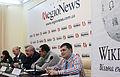 9 years of Ukrainian wikipedia conference 011.jpg