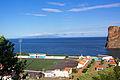 Açores 2010-07-19 (5046774614).jpg