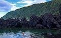 Açores 2010-07-19 (5068650414).jpg