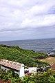 Açores 2010-07-20 (5078451885).jpg