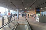 Aéroport CDG2 - Hall L - 2015-12-11 - IMG 0358-12.jpg