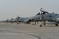 A-10 Thunderbolt IIs fly daily strike missions in support of OIR 141117-F-NJ768-179.jpg