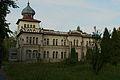 A-955M Zamek w Osieku,powiat oświęcimski 01.JPG