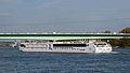 A-Rosa Aqua (ship, 2009) 022.JPG