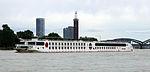 A-Rosa Brava (ship, 2011) 028.JPG