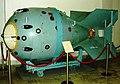 A-bomb (RDS-1).jpg