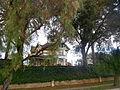 A.H. Beach House in Escondido, CA.JPG