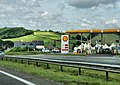 A38, Kennford - geograph.org.uk - 1368519.jpg