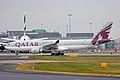 A7-ACJ A330-202 Qatar Aws MAN 26FEB13 (8510971246).jpg