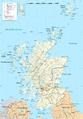 A93 Scotland.png
