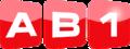AB1 logo 1.png