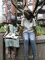 ABCs statue.jpg