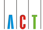 ACT Airlines logo.png