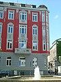 AC Brunnen Frankenburg.JPG