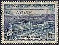 AEF 289 1956.JPG