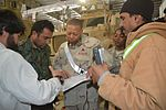 AFSBn-Afghanistan plays key role in historic title transfer of equipment directly to Afghan National Security Forces 150214-A-DU199-001.jpg