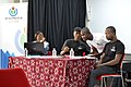 AGE 2019 Wikimédia CUG Côte d'Ivoire 21.jpg