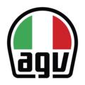 AGV logo.png