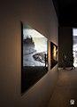 AHAE - Grande salle double reflet.jpg