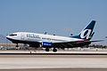 AIR TRAN 737-700 (2772149483).jpg