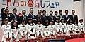 AKB48 チーム8 長野県代表 髙橋彩香(たかはしさやか) イベント初参加ダイジェスト 20161218 10m56s.jpg