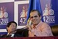 ALBA renuncia al Tratado Interamericano de Asistencia Recíproca (TIAR) (7342694542).jpg