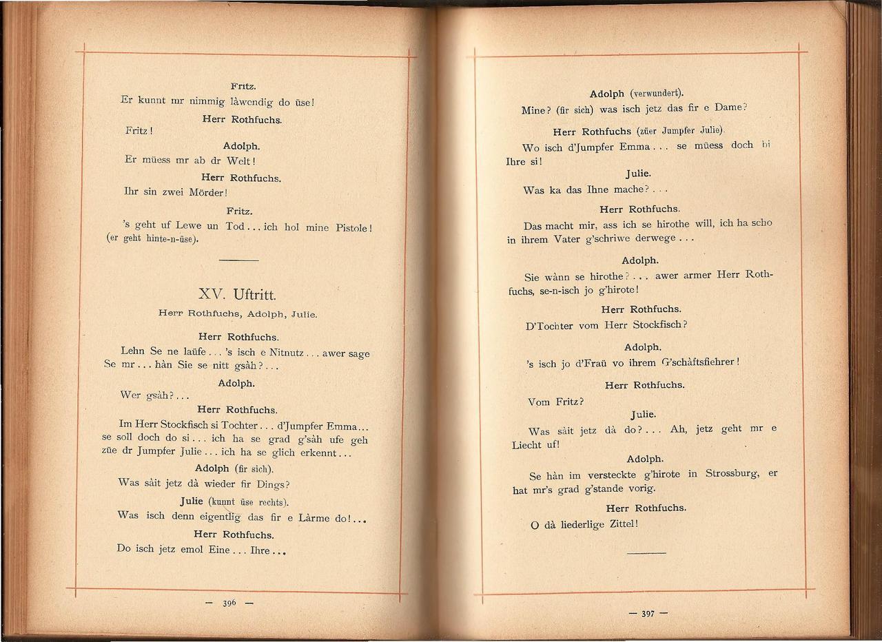 dateialustig s228mtlichewerke zweiterband page396 397pdf