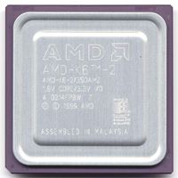 AMD-K6-2 350AMZ.jpg