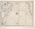 AMH-7875-KB Map of the southern part of the Atlantic Ocean.jpg