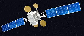 AMOS-5 Satellite -- with star background.jpg