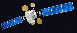 AMOS-5_Satellite_--_with_star_background.jpg