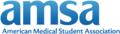 AMSA text logo.png