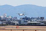ANA Wings, DHC-8-400, JA844A (25145510663).jpg