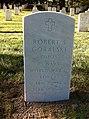 ANCExplorer Robert Goralski grave.jpg