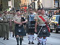 ANZAC Day Parade (500847117).jpg