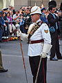 ANZAC Day Parade 2013 in Sydney - 8680214216.jpg