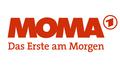 ARD Morgenmagazin Logo Neu.png
