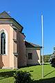 AT-62859 Pfarrkirche Heiliger Michael, Rosegg 25.jpg