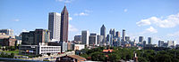 ATLANTA DOWNTOWN.JPG